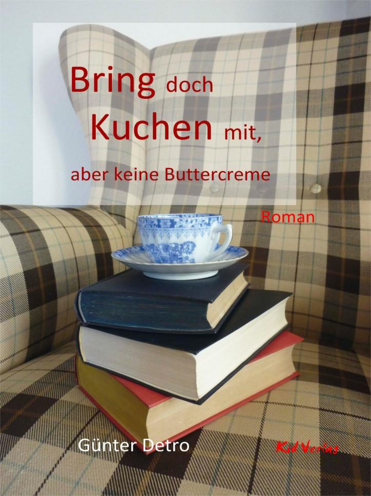 Kid Verlag: Presse und Besprechungen