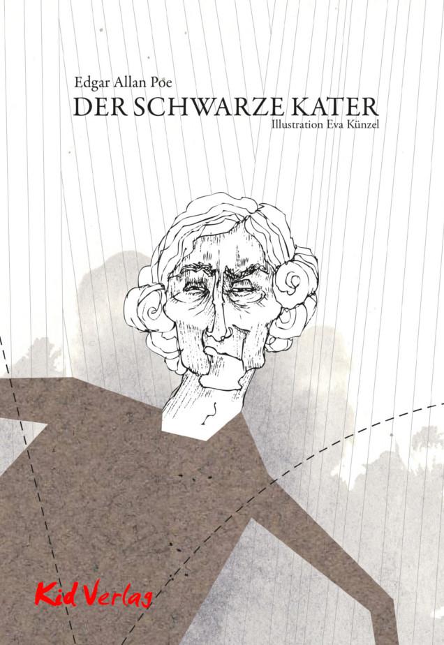 Kid Verlag